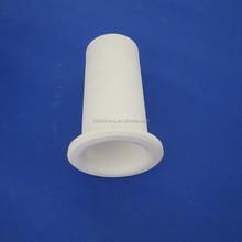 Personalizado cerâmica Alumina tubos