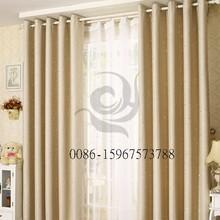 Nueva moda 2014 cortinas ready made made in china modelos de simple cortinas.