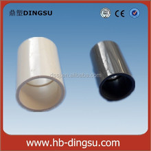 Wholesale Price Of Plastic Pipe Connecter In Market