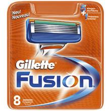Gillette Fusion 4