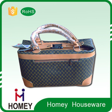Wholesale High Quality Tiny Make Up Suitcases