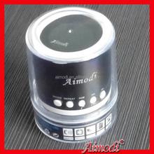 2015 original portable bluetooth wireless speaker mini for traveler