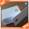 SLE5528 Smart card/intelligence card/blank ic card