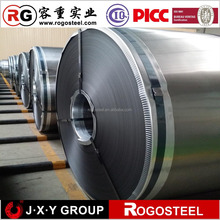 flexible roofing material china mild steel cold rolled full hard coil