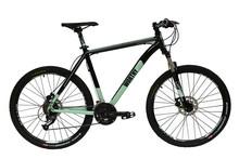 new model bicycle bicicletas cycle bikes