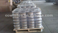 aws a 5.18 CO2 High quality co2 mig welding wire ER70S-6