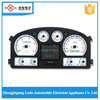 Professional production of automotive car dashboard instrument cluster Pointer