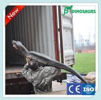 Artificial Dinosaur Model Fiberglass Suppliers