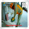 Factory TIANYU made B05 Lightweight autoclaved aerated concrete, AAC ALC NALC building block