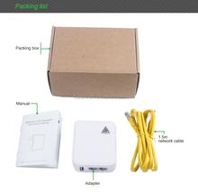 transform network into wireless/extend the wifi range,makes life more convenience,MELON WA150