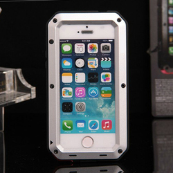 for iphone 5 phone case , for iphone 5 mobile phone case , for iphone 5 cell phone case