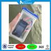 2015 New arrival Inflatable pvc waterproof bag for iphone 6 plus