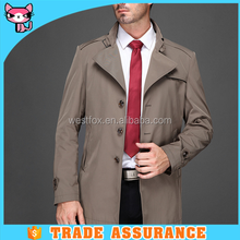 Plus Size Readymade Garments/Men's Jacket Wholesale Market