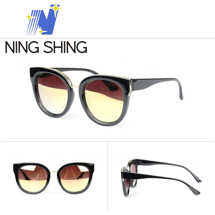 Blank sunglasses