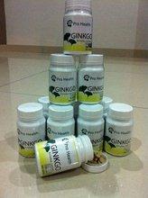 Pro Health Ginkgo Biloba