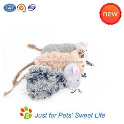 Littlest Pet Shop Cat Products Plush Toy Stock