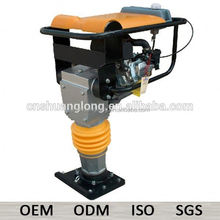 ODM service 83Kg Lifan spare parts rammer made in China