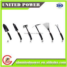 garden tools wholesale