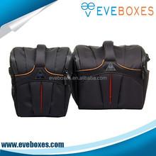 Hard Professional Case Wholesale Camera Bag/Case