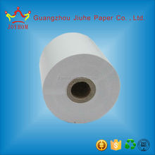 "Wide selection 2-1/4"" x 50' thermal paper manufacturer"