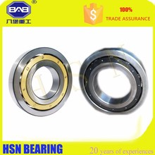 HSN STOCK Deep Groove Ball Bearing 67976 M bearing
