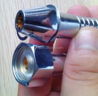 sl-138 flexible hose for toilet /bidet washing hose /wash hose for toilet