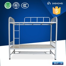 bunk bed desk set 3 person bunk bed specification of bunk bed