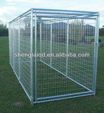 low price hot sale dog kennel