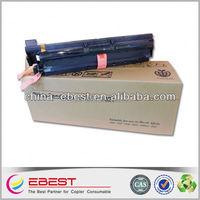 wholesale copier drum kits for used in ricoh aficio 1022 machine