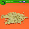 ISO synthetic zeolite granular molecular sieve 4a zeolite 4a