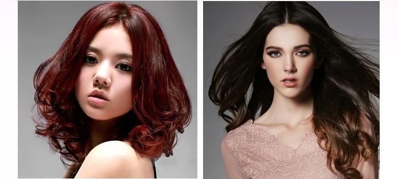 Утюжок для выпрямления волос Brand  New MINI Curl A6510