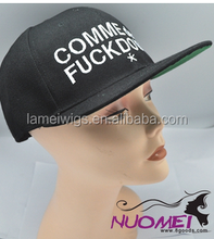 Hats & Caps Adjustable Bone Baseball Caps snapback Women Hairwear Accessories