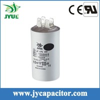 50mfd CBB60 water pump motor running capacitor as electronic components