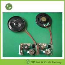 mini voice recorder chip