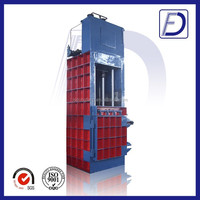 less expensive smc hydraulic press overseas sevices