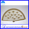 /product-gs/palm-leaf-hand-fans-wooden-material-hand-fan-palm-hand-fan-60066391165.html