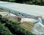 Agricultural PP Nonwoven Fabric/Cloth/Shade/Cover