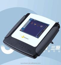 car memo scanner obd ii memo scanner code scanner corporate gifts for car