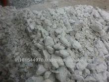 Magnesium Silicate Talc powder