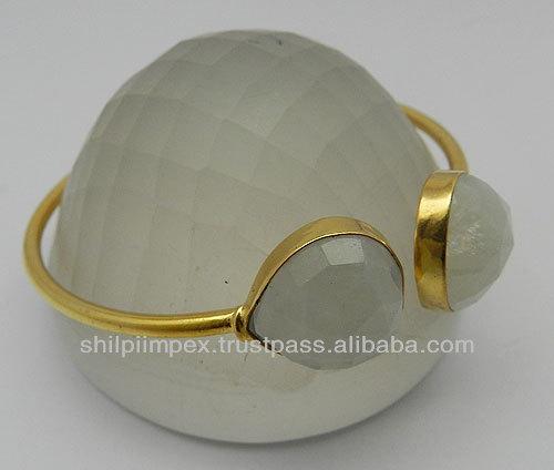 Mais recente de qualidade prata pulseiras para venda, festa da moda jóias de prata bracelete