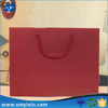 Wholesale shopping paper bag/ eco yard bag/eco tote bag