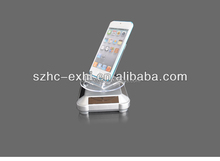 New design mobile phone display security stand, phone case/stents