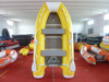 Inflatable speed boats for sale!!!