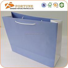 custom paper bag,packing paper bag picture