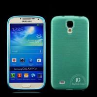 s4 case cheap smartphone cases