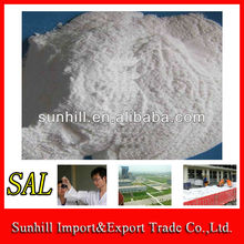 Sunhill big supply carbonic acid disodium salt 2012