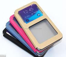 for nokia Lumia 640 case cover, leather phone cover case for nokia Lumia 640