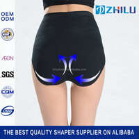 Professional manufacturer Trade Assurance hot sell lux slimming underwear