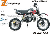 used dirt bike engines