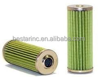 Wix 33263 Cartridge Metal Canister Fuel Filter